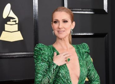 All that you need to know about Celine Dion Weight Loss