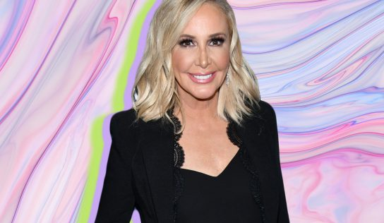 Shannon Beador's weight loss journey