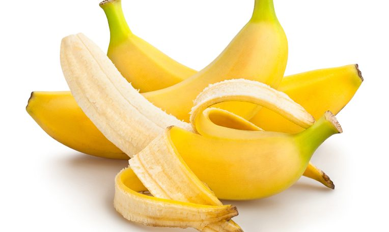 foods to increase your sexual endurance