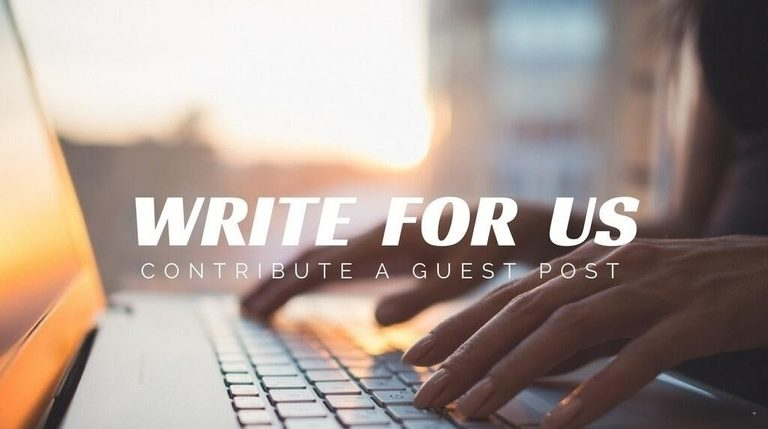 Write for us Fitness